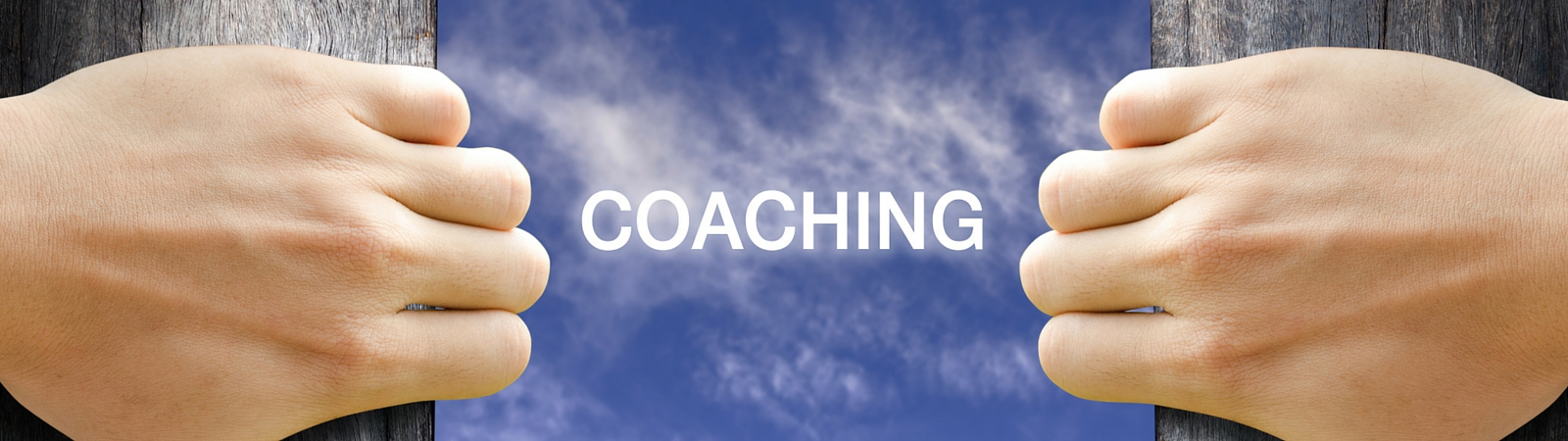 Coaching Packages with BethMcKay.com
