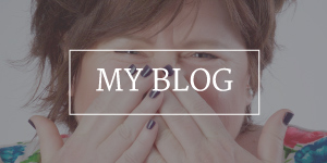 My Bare Naked Journey Blog by BethMcKay.com