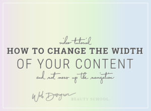 How-to-change-the-width-of-your-content